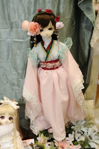 DollsParty22-DSC_9905