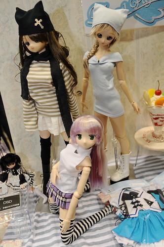 DollsParty22-DSC_0020