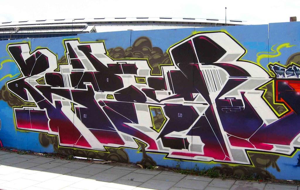 zeus40-2009'-(3)