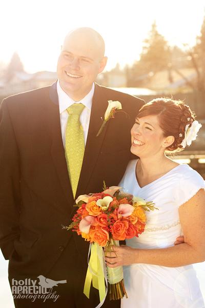 fEdited M & S Wedding 559