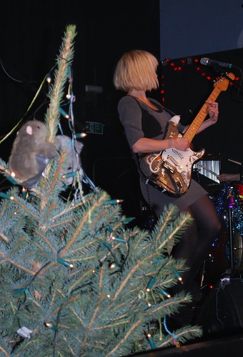 The Joy Formidable6