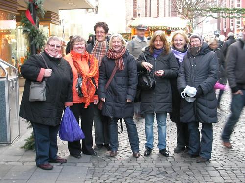 Münster_Dez_006