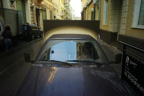 Москва 12.12.2009