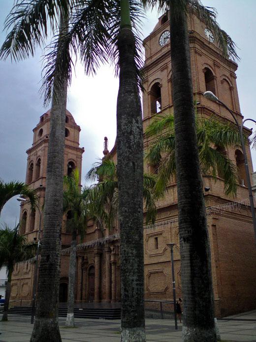 churchsantacruz520