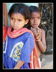 INDIAN HOPE (Bruna Di Pietrantonio) Tags: ohhh