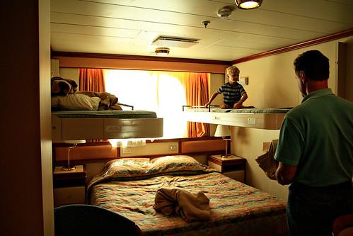 santiago cruise 021 copy