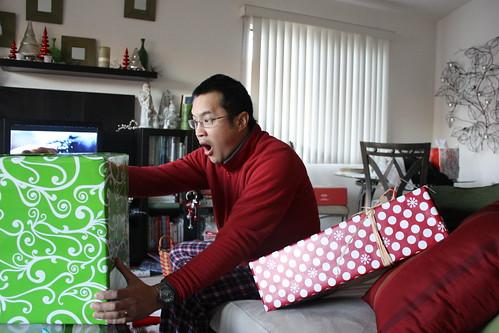 Christmas 042