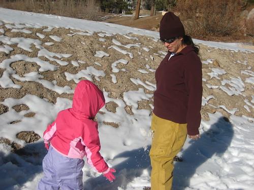 SnowVader2009 052