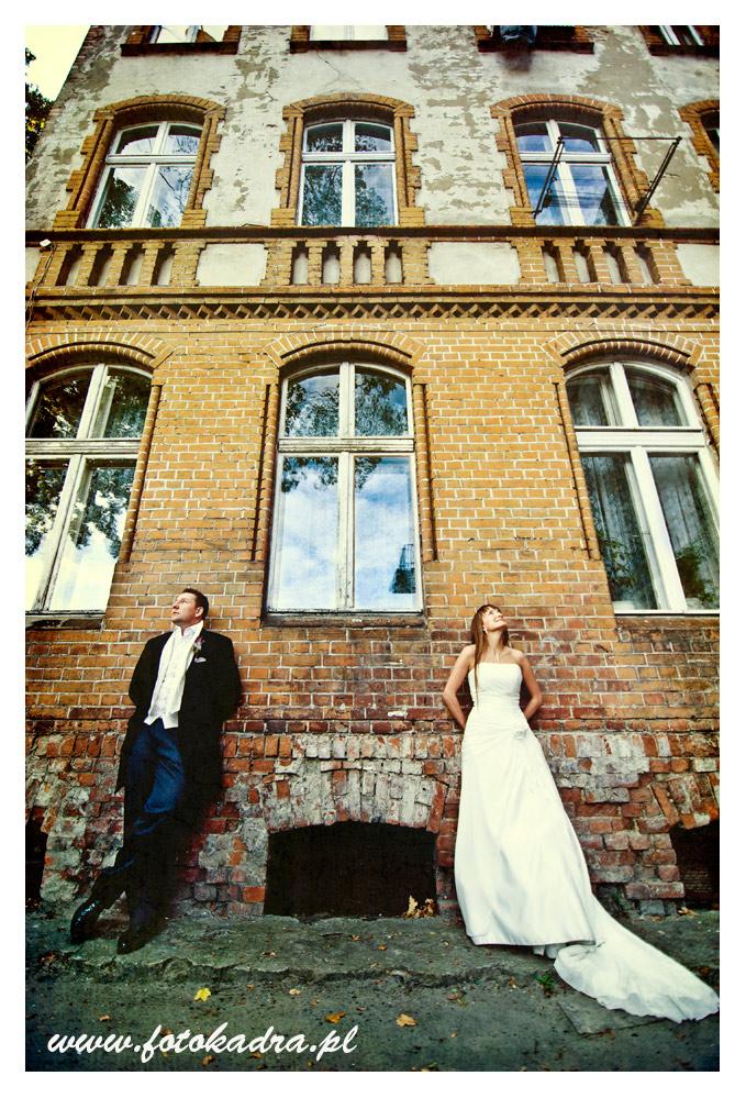 fotograf-ślubny-toruń