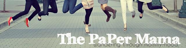 paper mama blog banner jump 2