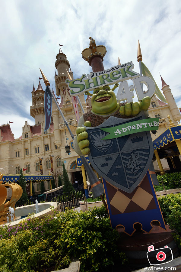 SHREK-4D-UNIVERSAL-STUDIOS-SINGAPORE-adventure