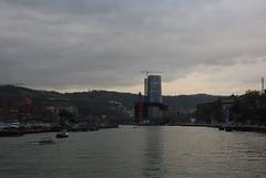 Bilbao, Basque Country (Iker Merodio   Photography) Tags: country bilbao bizkaia basque euskadi bilbo biscay