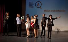 113 (Juan Luis Morilla) Tags: de la sevilla universidad cuenta 16 clase facultad comunicacion fcom