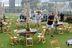 2011-05-14 - Players Round 3-272 (tbd7182) Tags: usa golf florida players pga tpc pgatour theplayers tpcsawgrass theplayerschampionship pontevedrabeachflorida