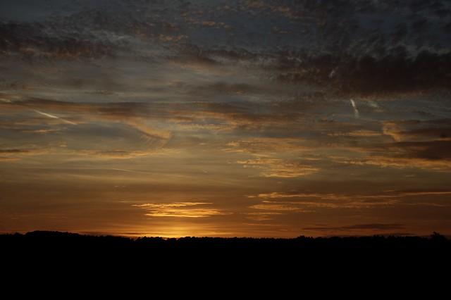 couche-soleil-yonne