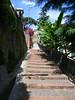 7] Savona (SV), Villetta: scalinate.  ❸ (mpvicenza) Tags: scale italia liguria sv escaleras savona villetta bellitalia desafiourbano orgogliosoitaliano exemplatyshots 121108249212
