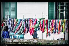 IMG_3599 (explore) (anto-logic) Tags: people italy colors mix europe italia cities persone tuscany toscana livorno citt