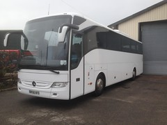 photo (8) (ctt2013) Tags: mercedes coaches tourismo ctt bf60ofo coachtoursandtravel