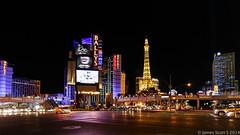 20140304 5DIII Las Vegas44 (James Scott S) Tags: street trip travel las vegas canon scott landscape fun fire james high cosmopolitan cityscape dam candid s fremont strip valley nascar roller hoover gps vdara 5d3 5diii