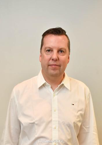 Wim Ruelens Lotto Olimpia Tienen 2017-333