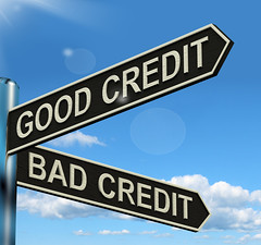 Live Transfer Credit Repair Pay Per Call Advertising #rehab #treatment #detox #drugrehab #leadgeneration #leadgen #ppc #paypercall (delraycomputerswebdesign) Tags: bad credit score good debt excellent poor rating financial consumer buyer customer better improvement rated roadsign signpost