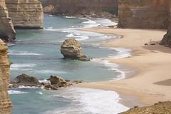 Great Ocean Road 12 Apostels (Ruud Bos) Tags: great ocean road victoria australia 12 apostels