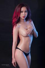DSC_7302 by Tuyên Phạm -