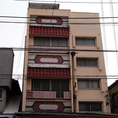 Nakamachi, Tsurumi 09