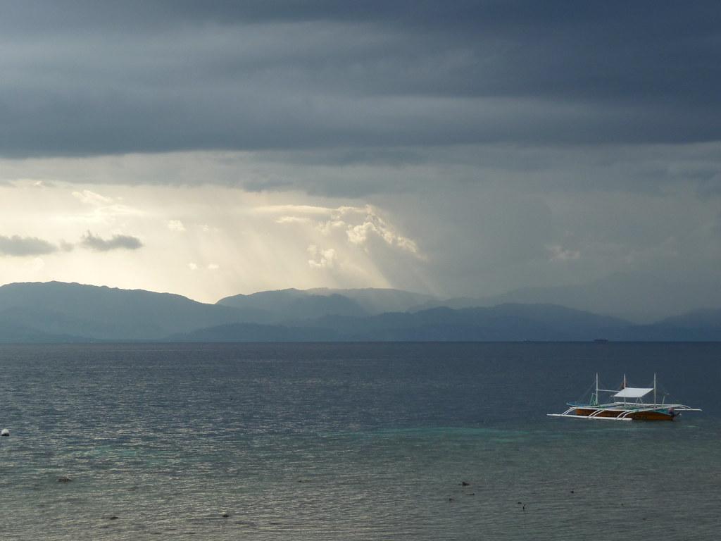 Cebu-Moal Boal (53)