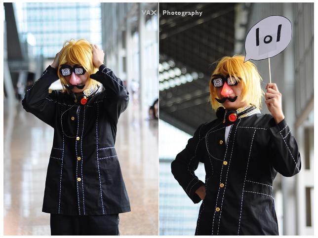 cosplay09 12