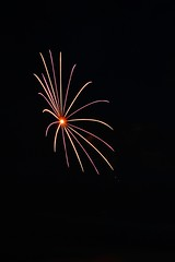 Happy 4th of July (jcbstn07) Tags: fireworks explosions 4thofjuly the4elements
