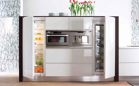 cocina integrada 5