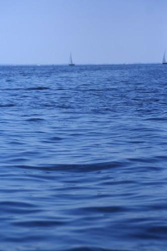 2009-07-01 Annapolis QA (22)