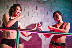 _TFW4402 (Insomnia Thailand) Tags: insomnia pattaya ibar clubinsomnia insomniapattaya