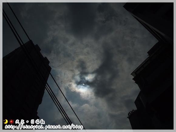 20090722_01