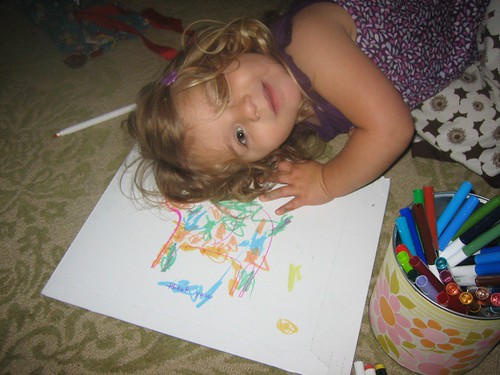 artiste lucy 2.jpg