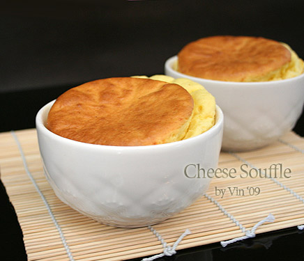 cheese-souffle2
