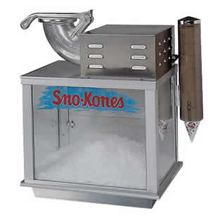 snow_cone_machine