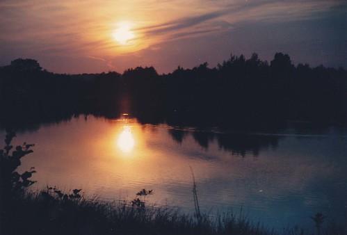 sunset_farnb