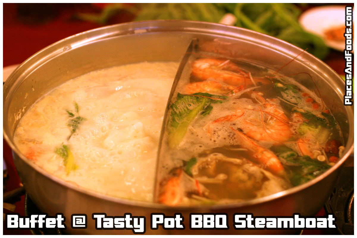steamboat2