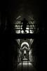 Last Man Standing (Dels) Tags: philadelphia steve easternstatepenitentiary apocalypsefriday