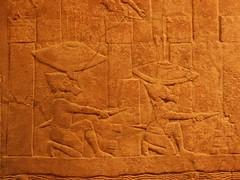 BM_ANE648 (sipazigaltumu) Tags: london museum ancient near antique east bm british mesopotamia basrelief reliefs assyrian antiquit ashurnasirpal antiquite ashurbanipal assurbanipal orthostat assurnasirpal orthostate tiglathpilesar tiglatpilesar tiglatpileser