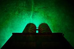 Skin-city (Gabriel Asper) Tags: street gabriel de landscape switzerland la photo suisse geneva geneve photos g picture paysage rue pict genève dans ambiance genf asper suiss gasper gabiche gabicheminimal