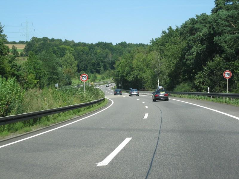 lovoo login Eisenach