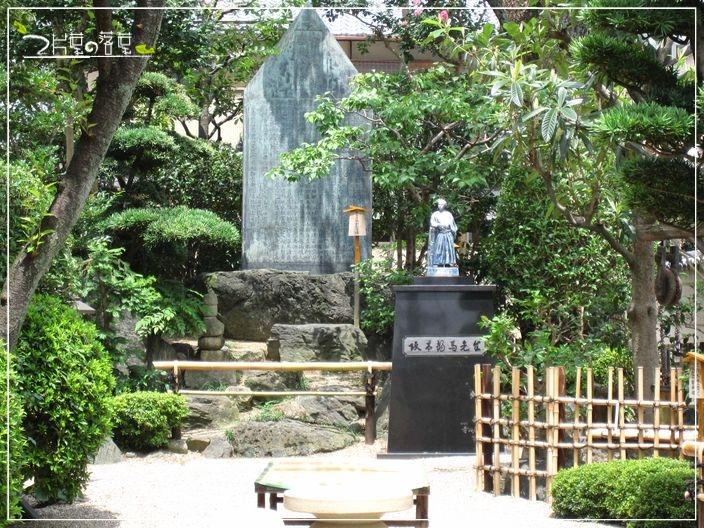 伏見桃山_06.JPG