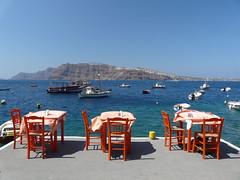 Amoudi, Santorini (tomh260) Tags: santorini amoudi leuropepittoresque