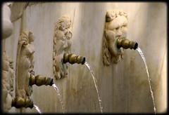 Fuente del Rey (danilovic_cba) Tags: espaa andaluca spain fuente baroque andalusia crdoba barroco priego subbtica