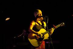 Mojave @ Dickens-16 (Pat Z) Tags: music calgary pub nikon guitar livemusic band mojave acoustic d200 dickens folkrock acousticrock nikond200 canadianmusic nikon1685 mojaveband nikonafs1685mmedvrdx