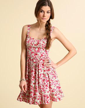 askili-yazlik-kiyafet-2010 yazlık elbise modelleri.