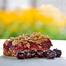 Rasberry-Crumble-Square.jpg